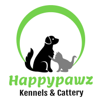 Happypawz